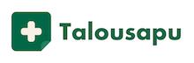 Talousapu
